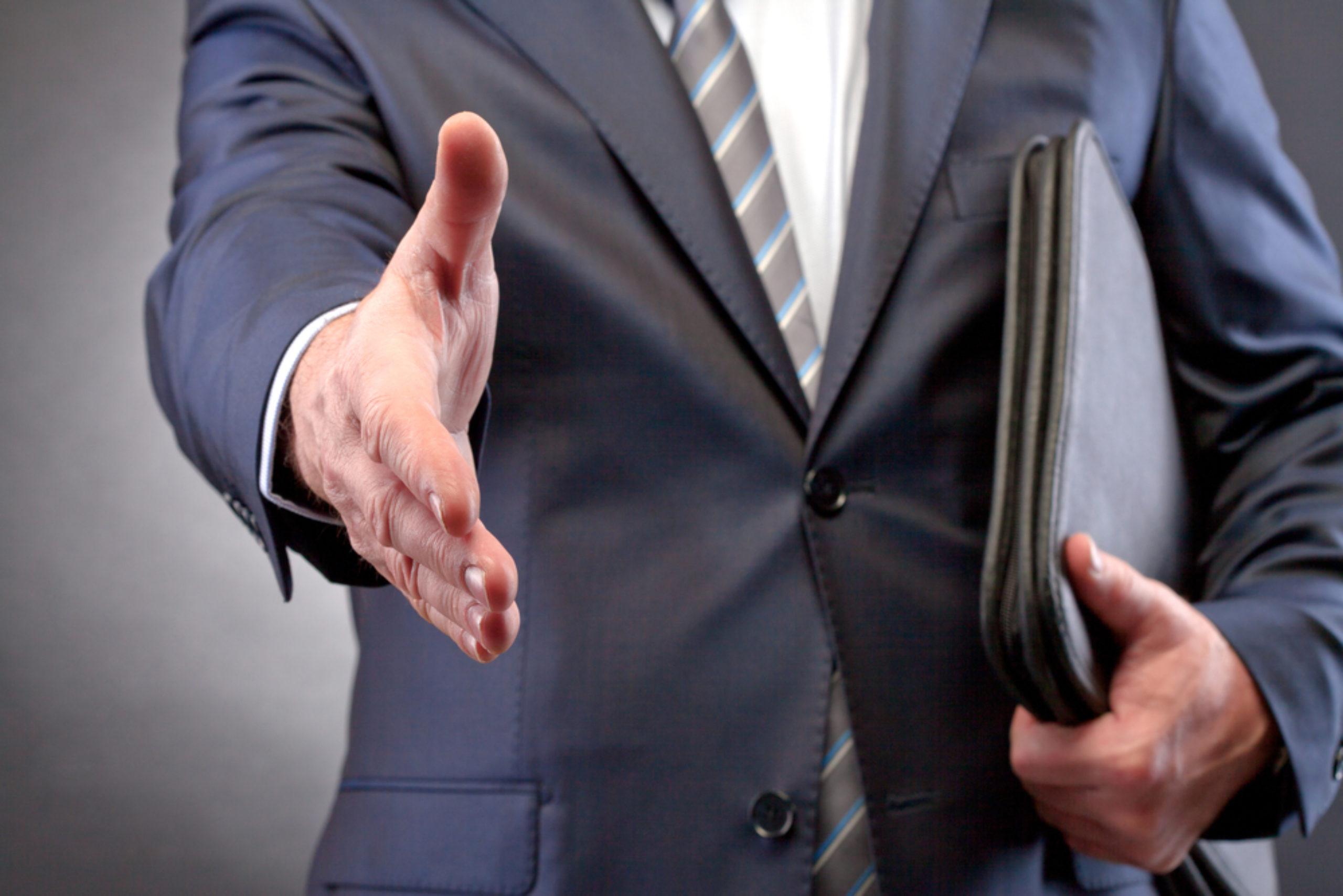 Арбитражный управляющий банкротство