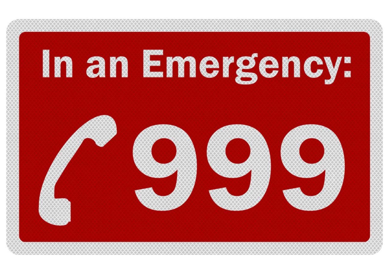 Devon And Cornwall Police Force Missed 15 Of Emergency