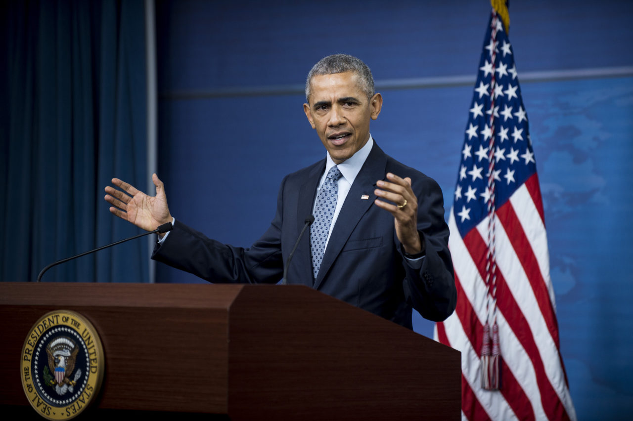 Obama Administration to Participate in the 19th International AIDS Conference