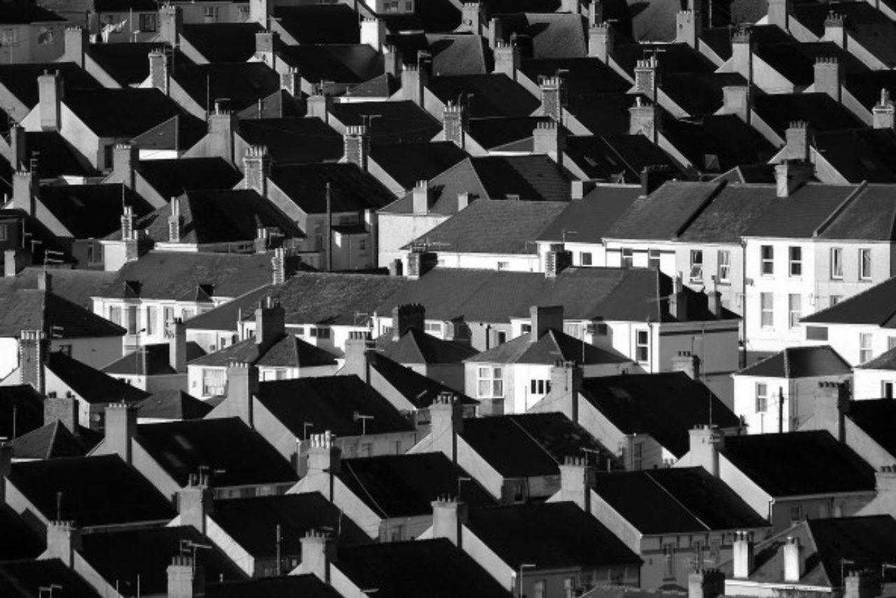 Housing Crisis  >> The Housing Crisis The Bureau Of Investigative Journalism