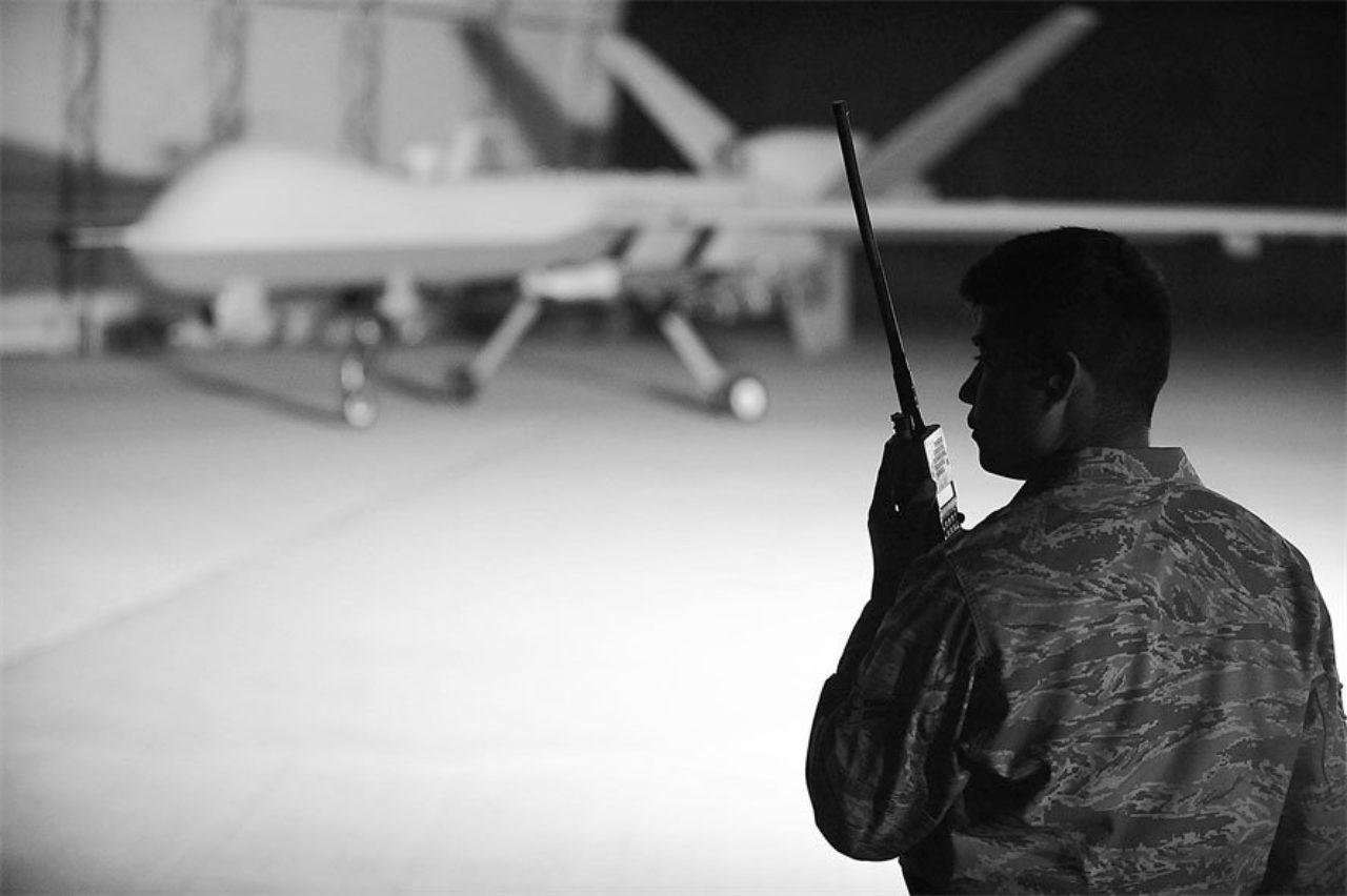 Acheter video drone drone hubsan fpv