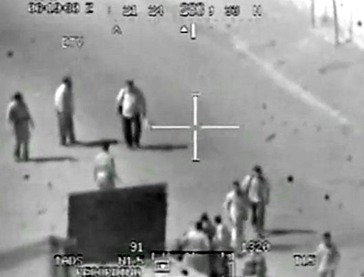 الغارة الجوية على بغداد في 12 يوليو 2007 (القتل الجماعي) Collateraldamage-wikileaks-video-02