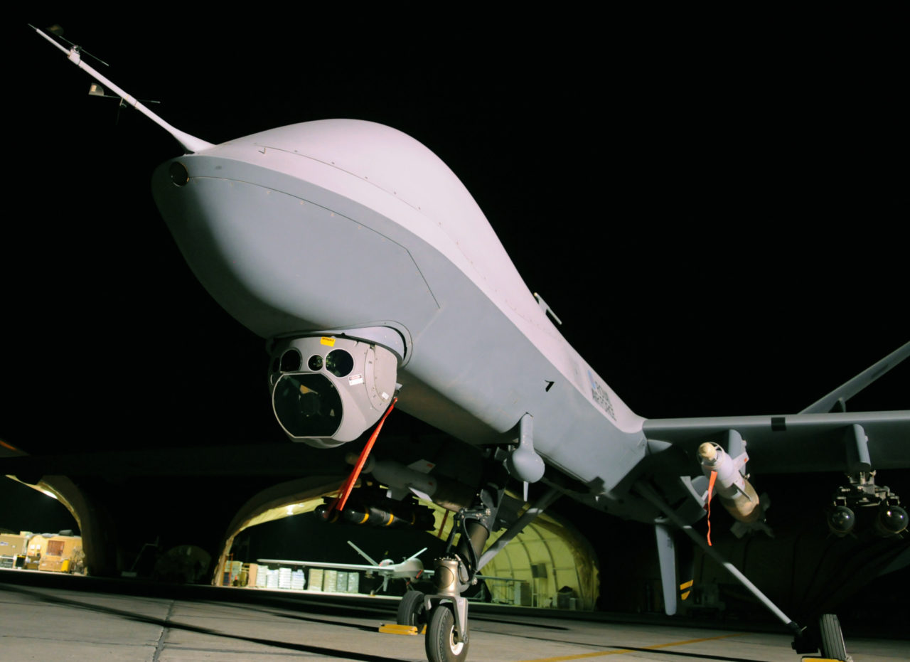 Uk parliament to investigate drones the bureau of for Bureau for investigative journalism