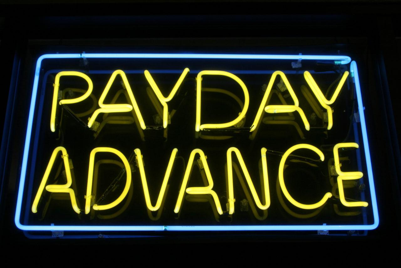 Inter corporate loans & advances image 3