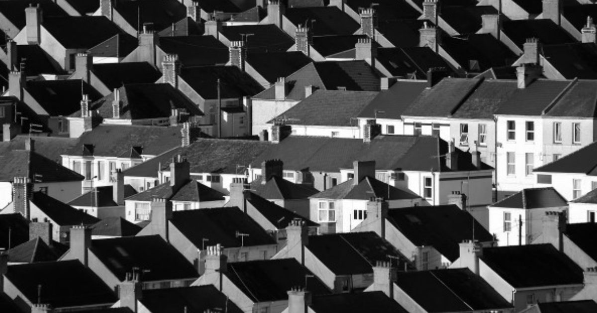 What is affordable housing a bureau guide the bureau of for Bureau for investigative journalism