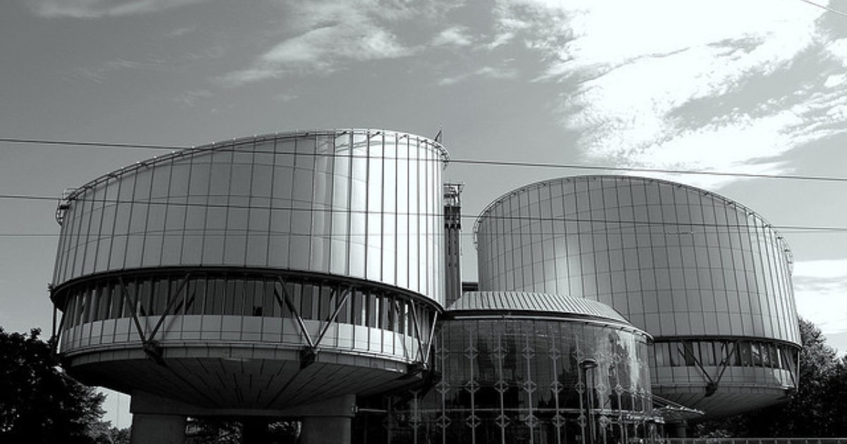European court rules on no win no fee deals the bureau for Bureau for investigative journalism