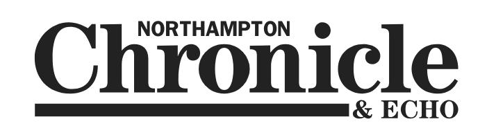 Northampton Chronicle & Echo