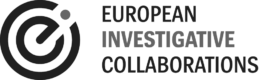 European Investigative Collaborations
