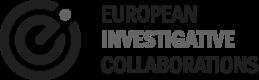 European Investigative Collaborations