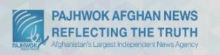 Pajhwok Afghan News