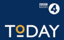 BBC R4 Today