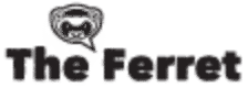 The Ferret