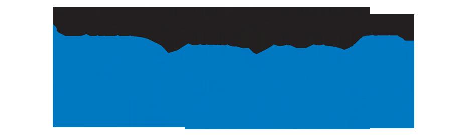 Barking and Dagenham Post