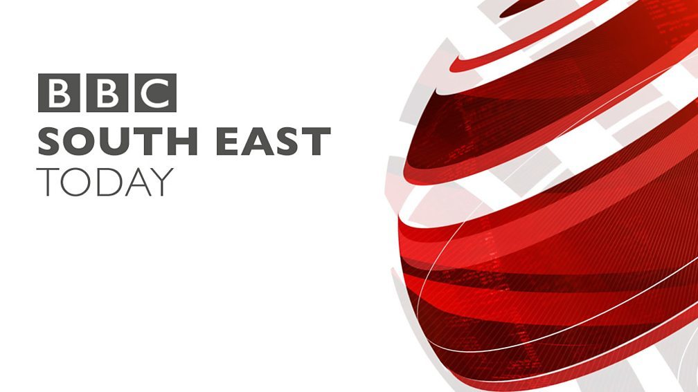 BBC South East