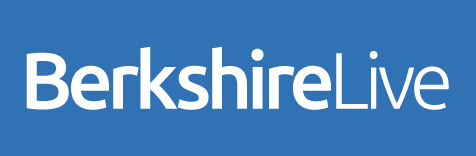 Berkshire Live