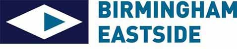 Birmingham Eastside