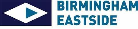 Birmingham Eastside