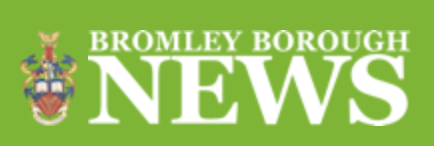 Bromley Borough News