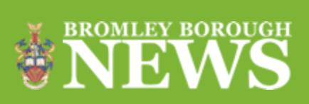 Bromley Borough News