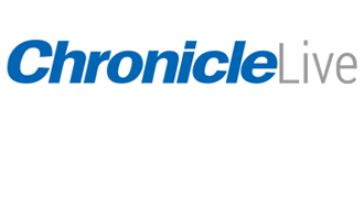 Chronicle Live