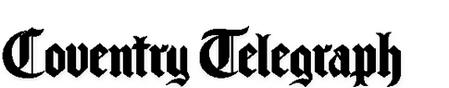Coventry Telegraph