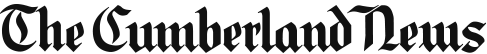 Cumberland News