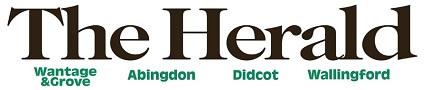 Herald Series