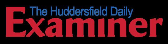 Huddersfield Examiner