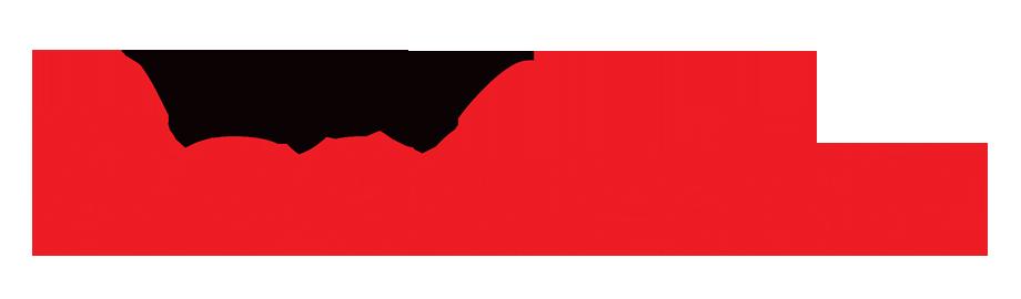Ilford Recorder