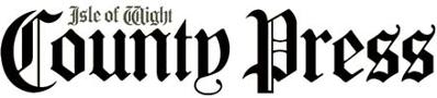 Isle of Wight County Press