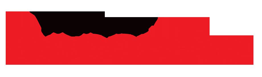 Newham Recorder