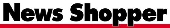 News Shopper