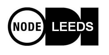 ODI Leeds