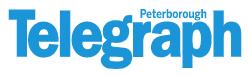 Peterborough Telegraph