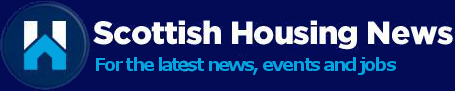 Scottish Housing News