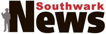 Southwark News