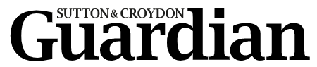 Sutton and Croydon Guardian