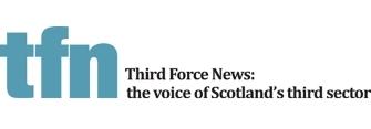 Third Force News