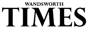 Wandsworth Times