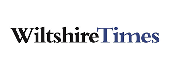 Wiltshire Times