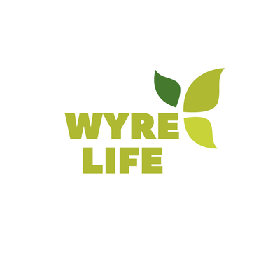Wyre Life